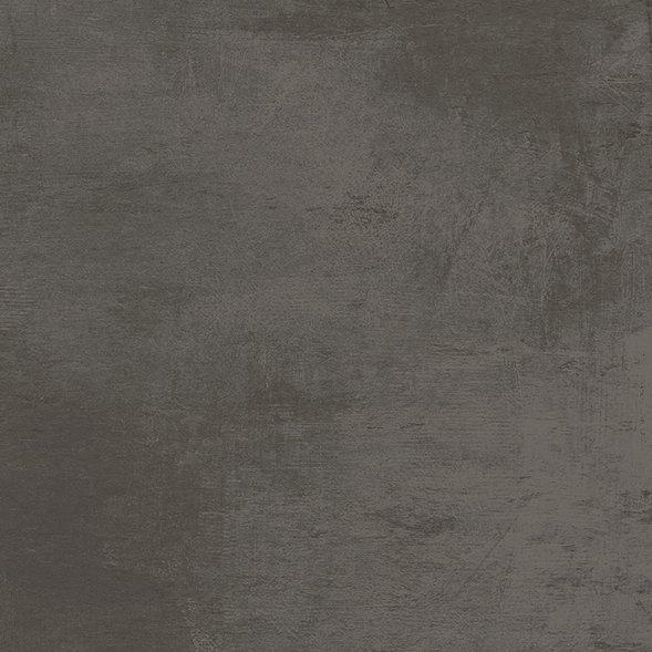 Loft - Grey