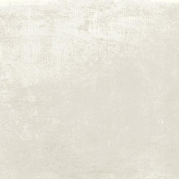 Loft - White