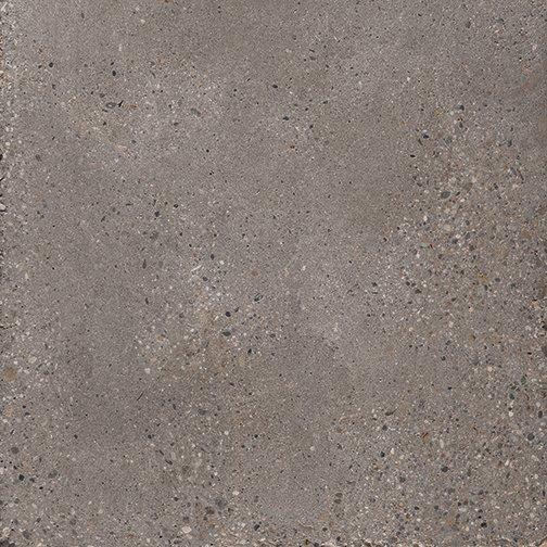 Stone Cement - Antracite