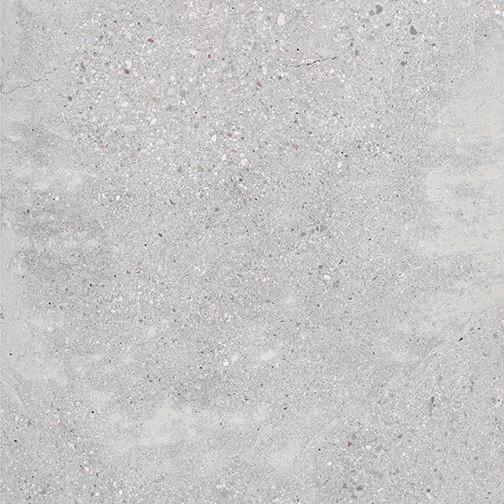 Stone Cement - Grey