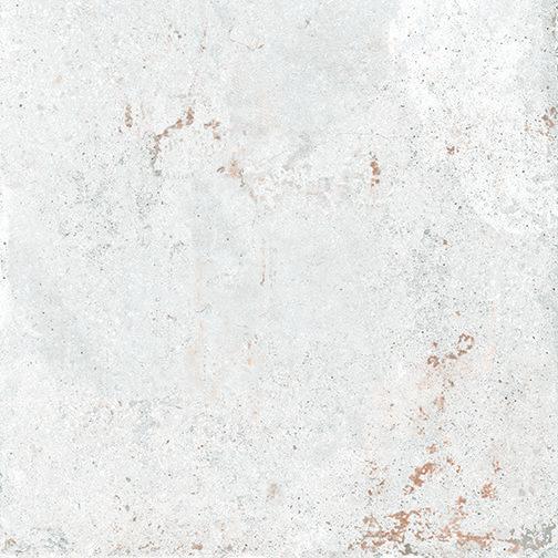 Stone Cement - White