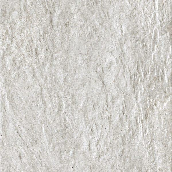 urano-bianco