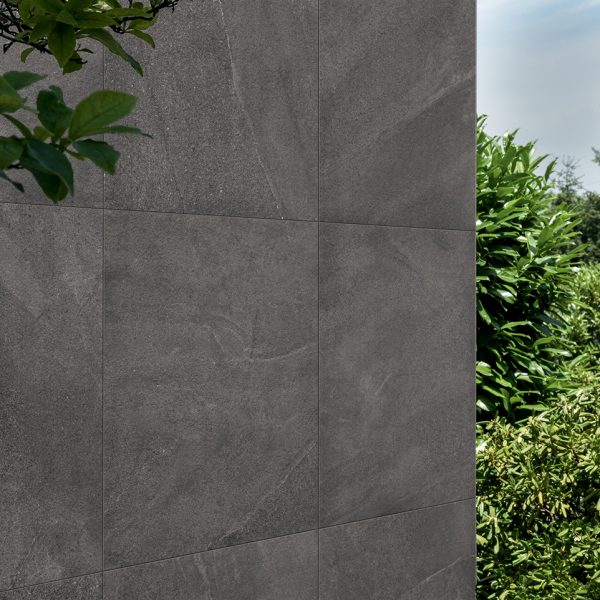 Burlistone Gress porcellanato effetto pietra