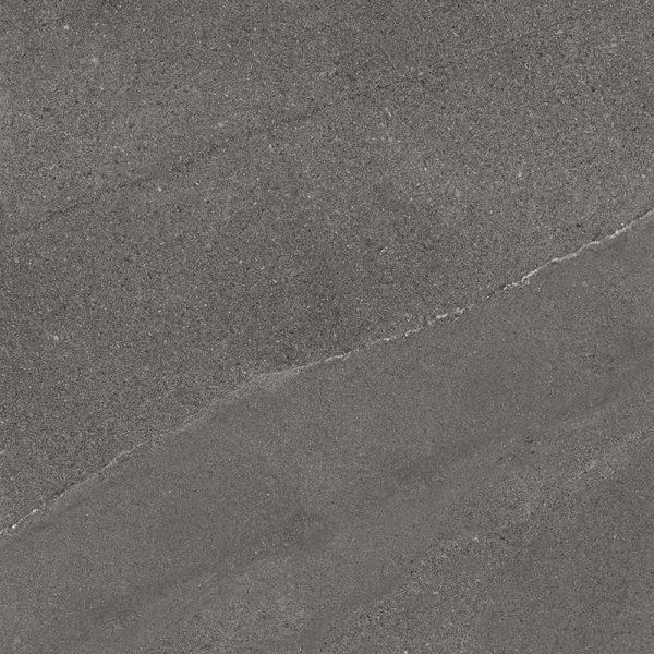 Burlistone - Grafite