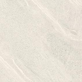 Burlistone - Pearl