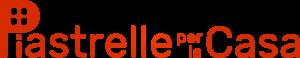 Logo Piastrelle per la casa