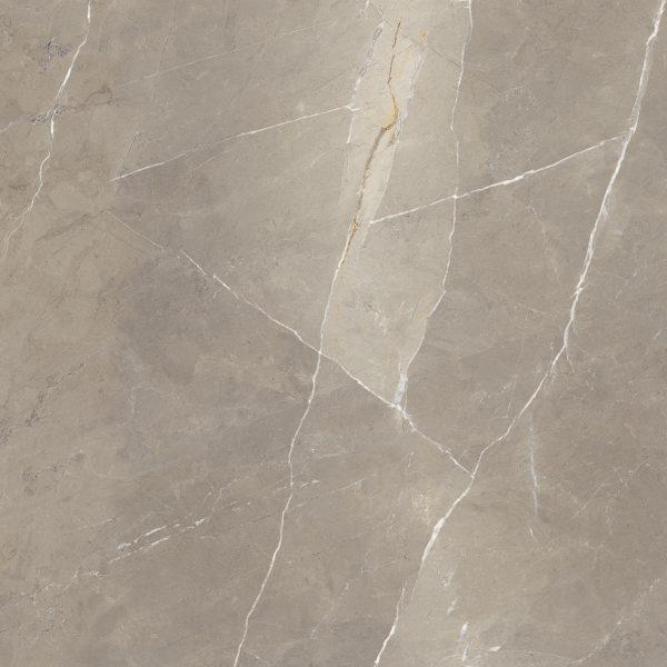Pietra Grey - Colore Taupe
