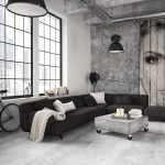 beton-ambientazione-01