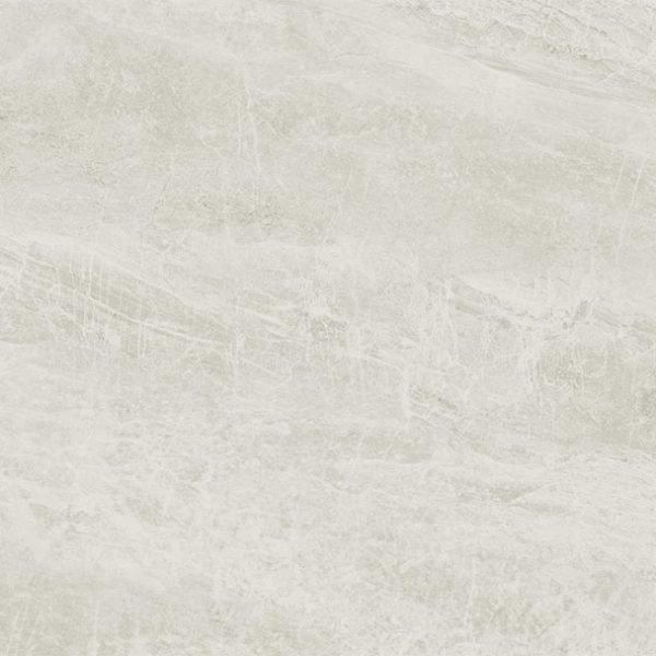 Cashmere - White