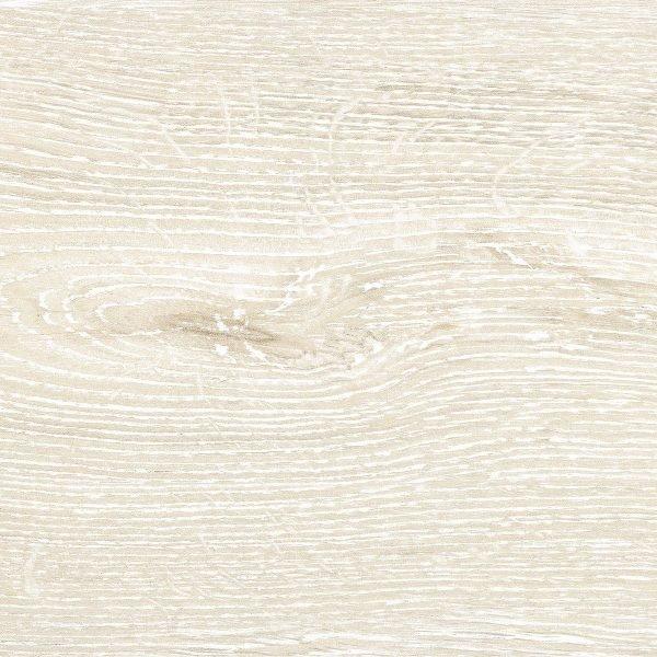 Wood - Larice