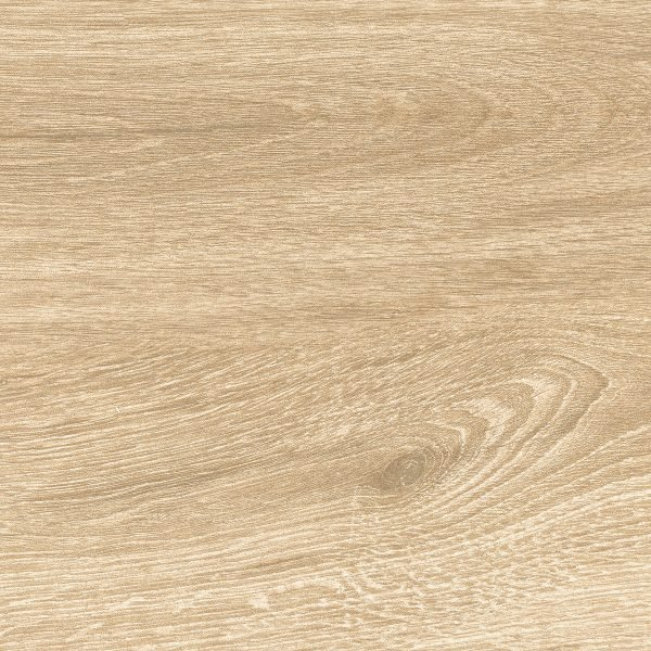 Wood - Rovere