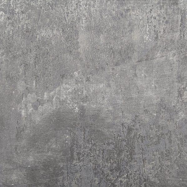 120 concrete gres effetto cemento