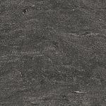 pietra-di-Vals-antracite