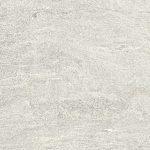 pietra-di-Vals-white