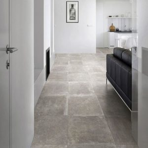 Stone Gray piastrelle effetto pietra