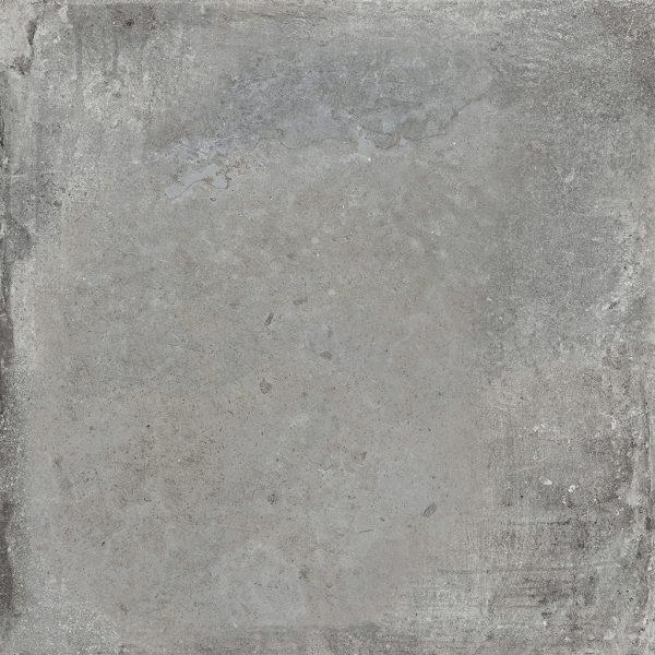 amboise cemento