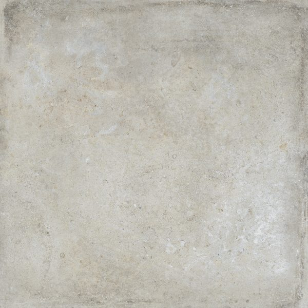 amboise polvere