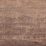 flatiron-decoro-rust