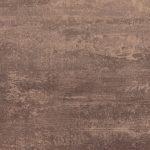 flatiron-rust
