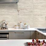 brilliant-riv-cucina-ambientazione-01