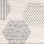 glace-hexagonal-grigio