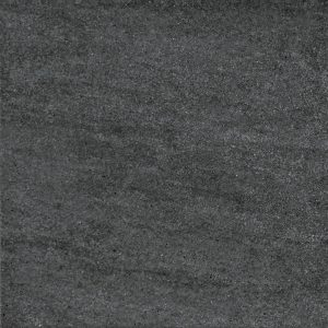 moonstone black
