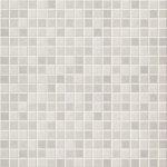 royal-riv-bagno-mosaico-grigio