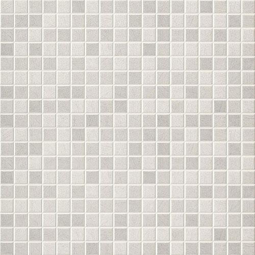 Mosaico Grigio