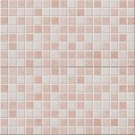 royal-riv-bagno-mosaico-rosa