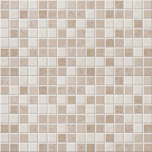 Mosaico Tortora