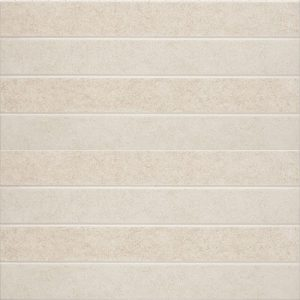 Righe Beige